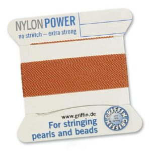 nylon power cornelian