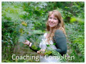 holistische coach draagconsulent